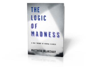 Logic of Madness Matthew Blakeway